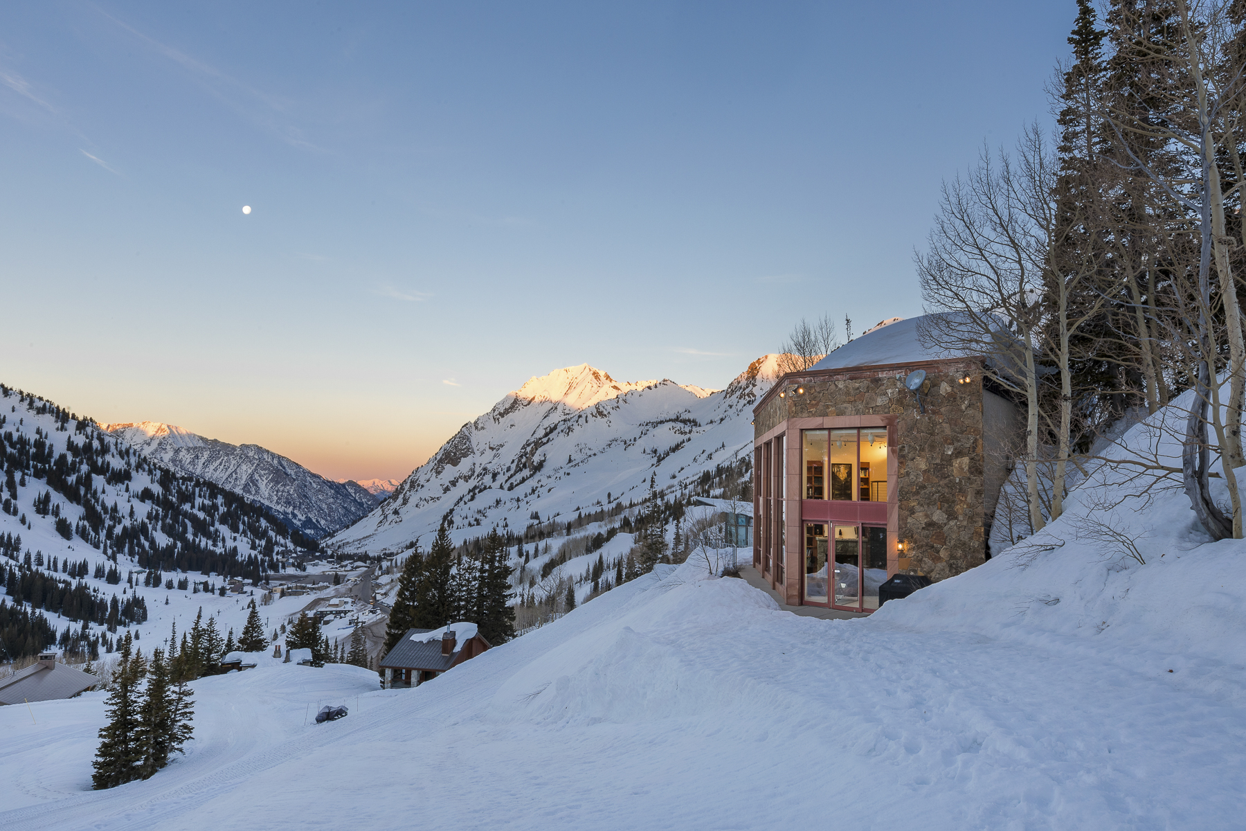 Rare-Alta-Ski-Home-Albion-Basin-Rd-Windermere-Luxury-Portfolio-International